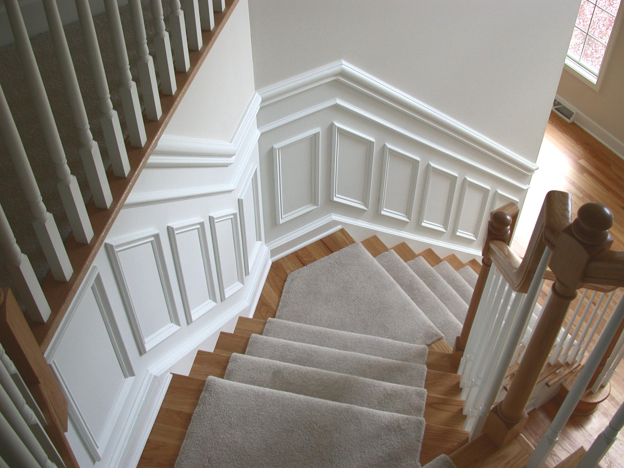 Trim And Molding Ideas Dream Builders