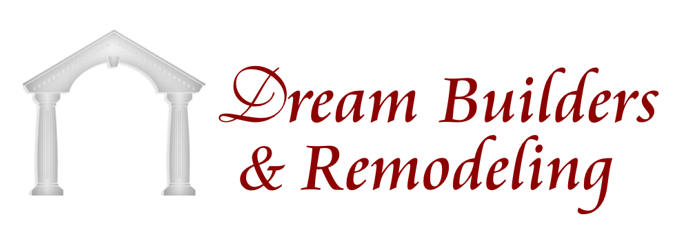Dream Builders and Remodeling Capital Region New York